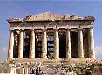 Pilgrimage tour to Italy & Greece (13 days) - FOR GROUPS ONLY