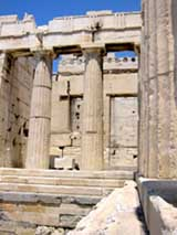 History tour in Greece with a 3-day cruise (10 days) - FOR GROUPS ONLY